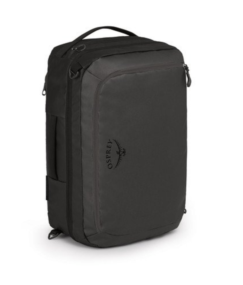 Osprey Transporter GCO Bag-1