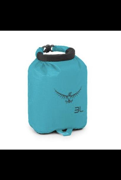 Osprey 3 Liter Dry Sack