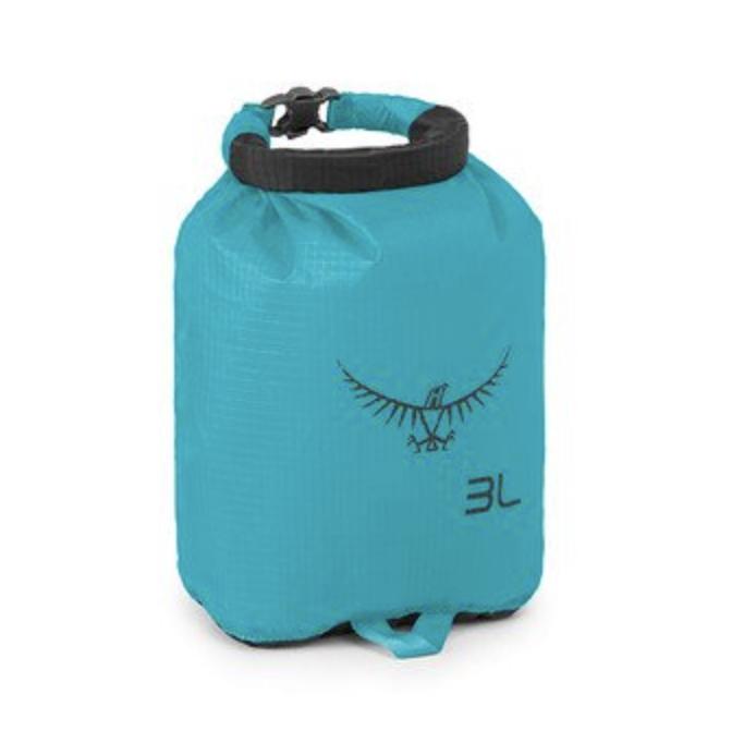 Osprey 3 Liter Dry Sack-1
