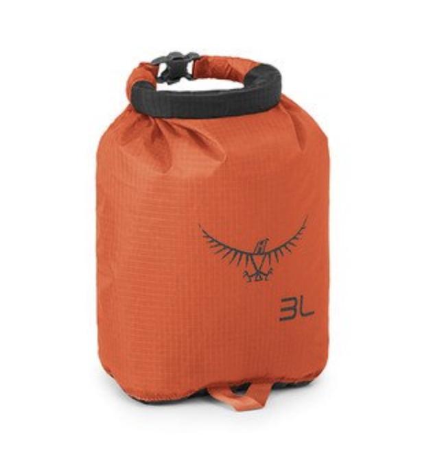 Osprey 3 Liter Dry Sack-2