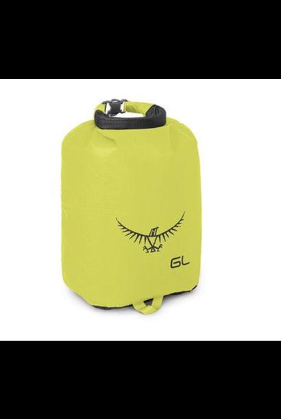 Osprey 6 Liter Dry Sack