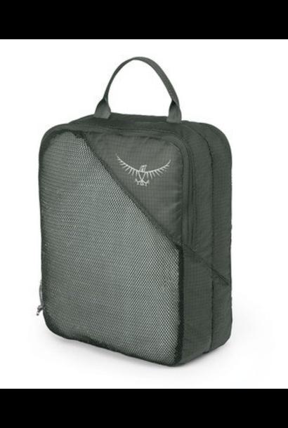 Osprey UL Double Sided Packing Cube Medium