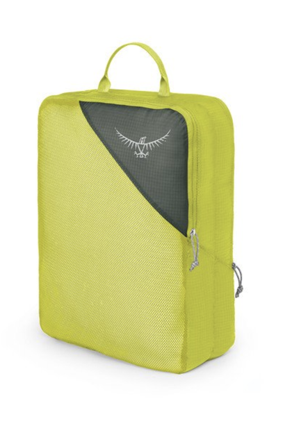 Osprey UL Double Sided Packing Cube Large