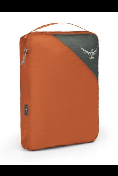 Osprey UL Packing Cube Large