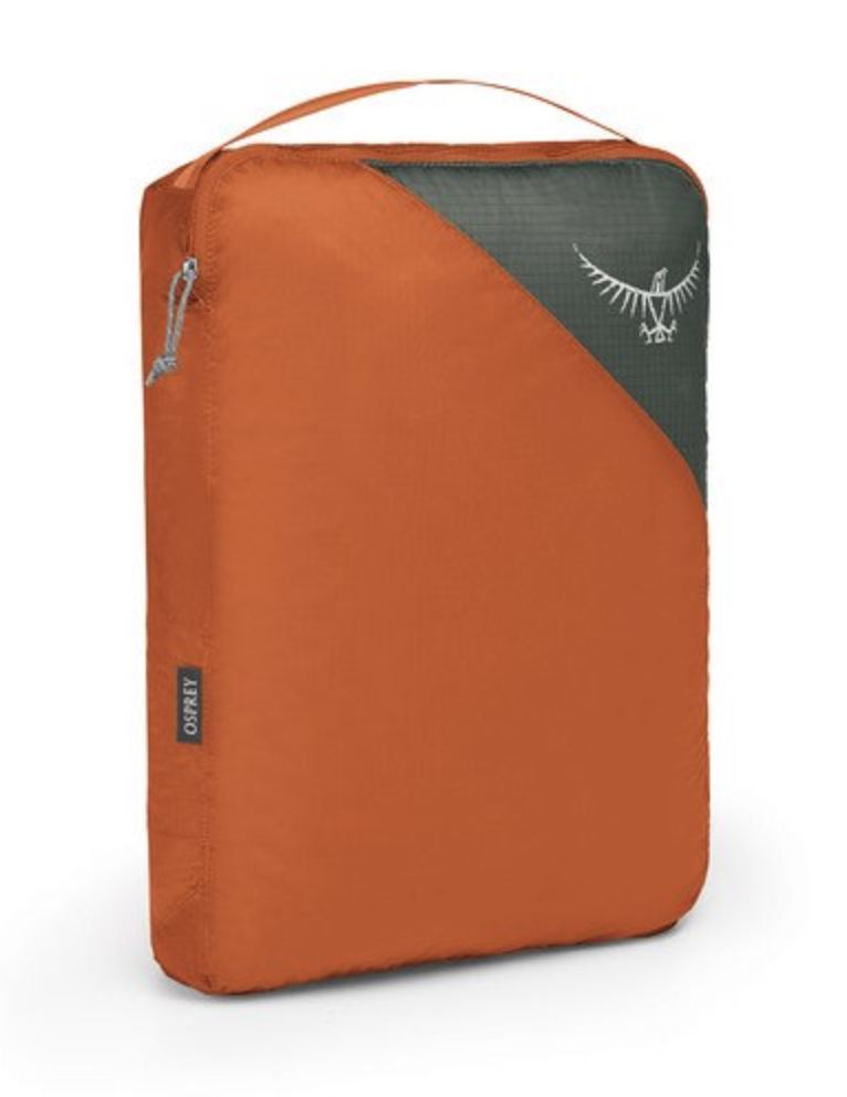 Osprey UL Packing Cube Large-2