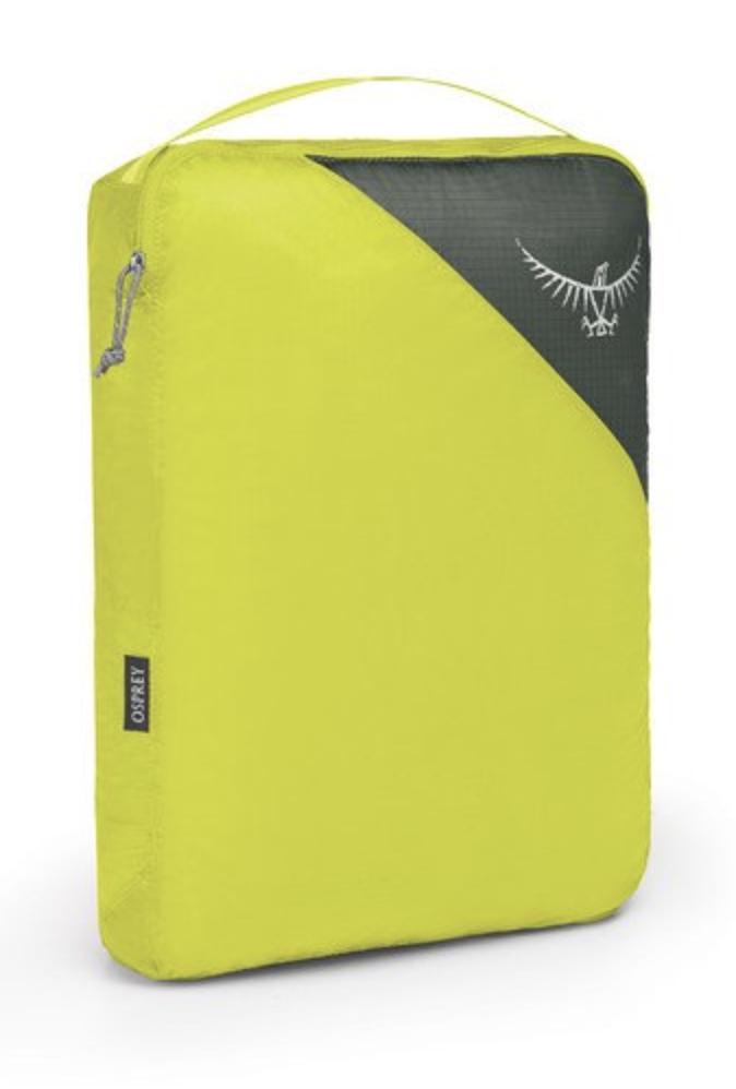 Osprey UL Packing Cube Large-1