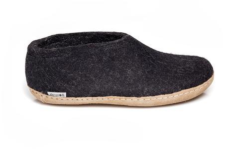 Glerups Shoe-2