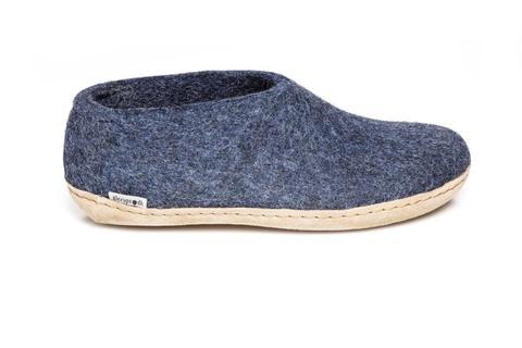 Glerups Shoe-1