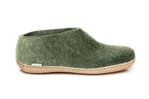 Glerups Shoe-4