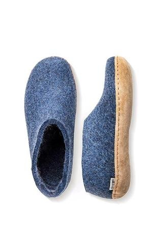 Glerups Shoe-5