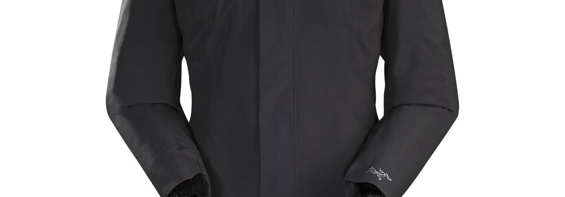 Women's Durant Coat