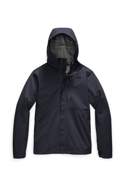 Men's Dryzzle FUTURELIGHT Rain Jacket