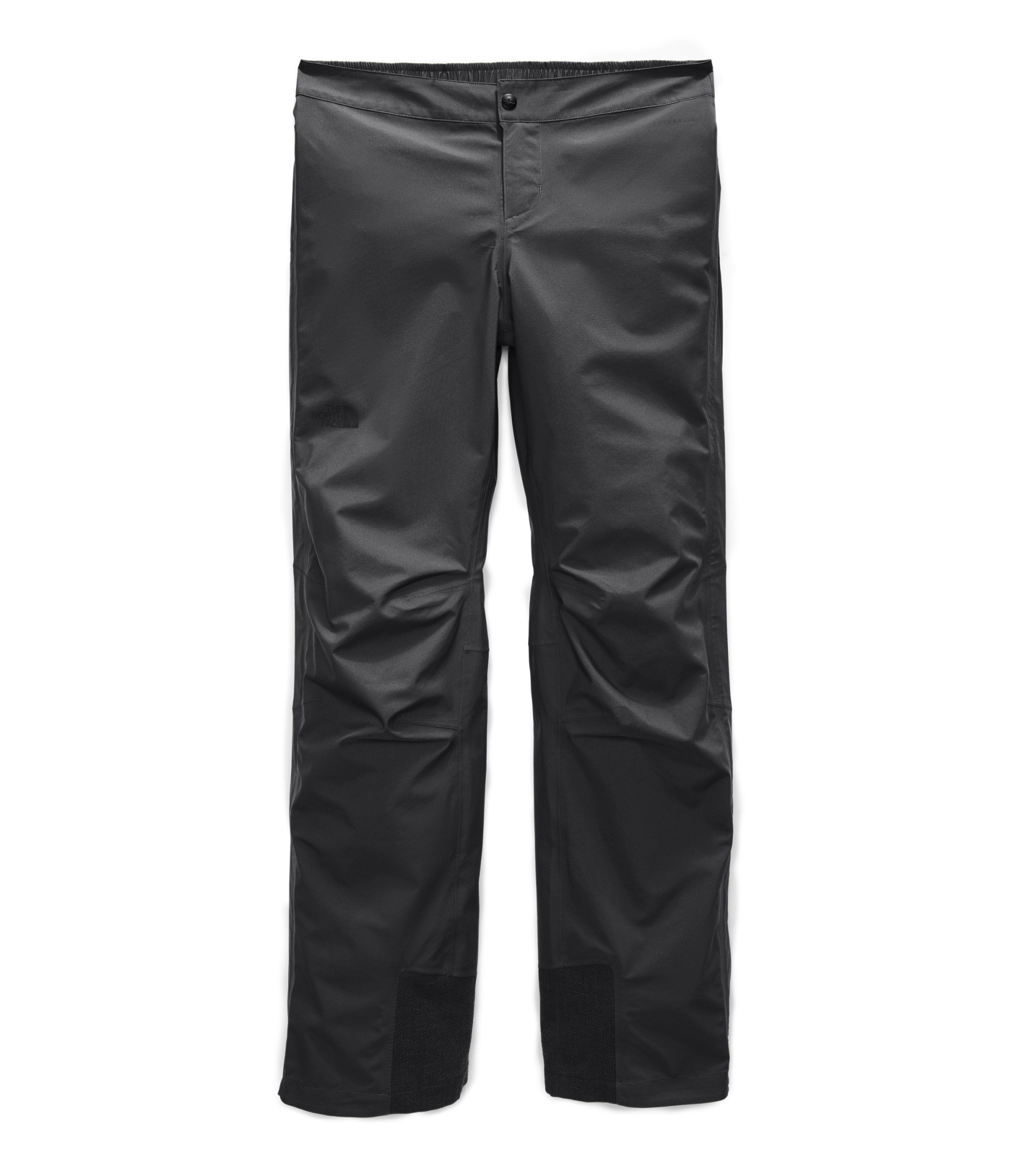 Men's Dryzzle FUTURELIGHT Pant-1
