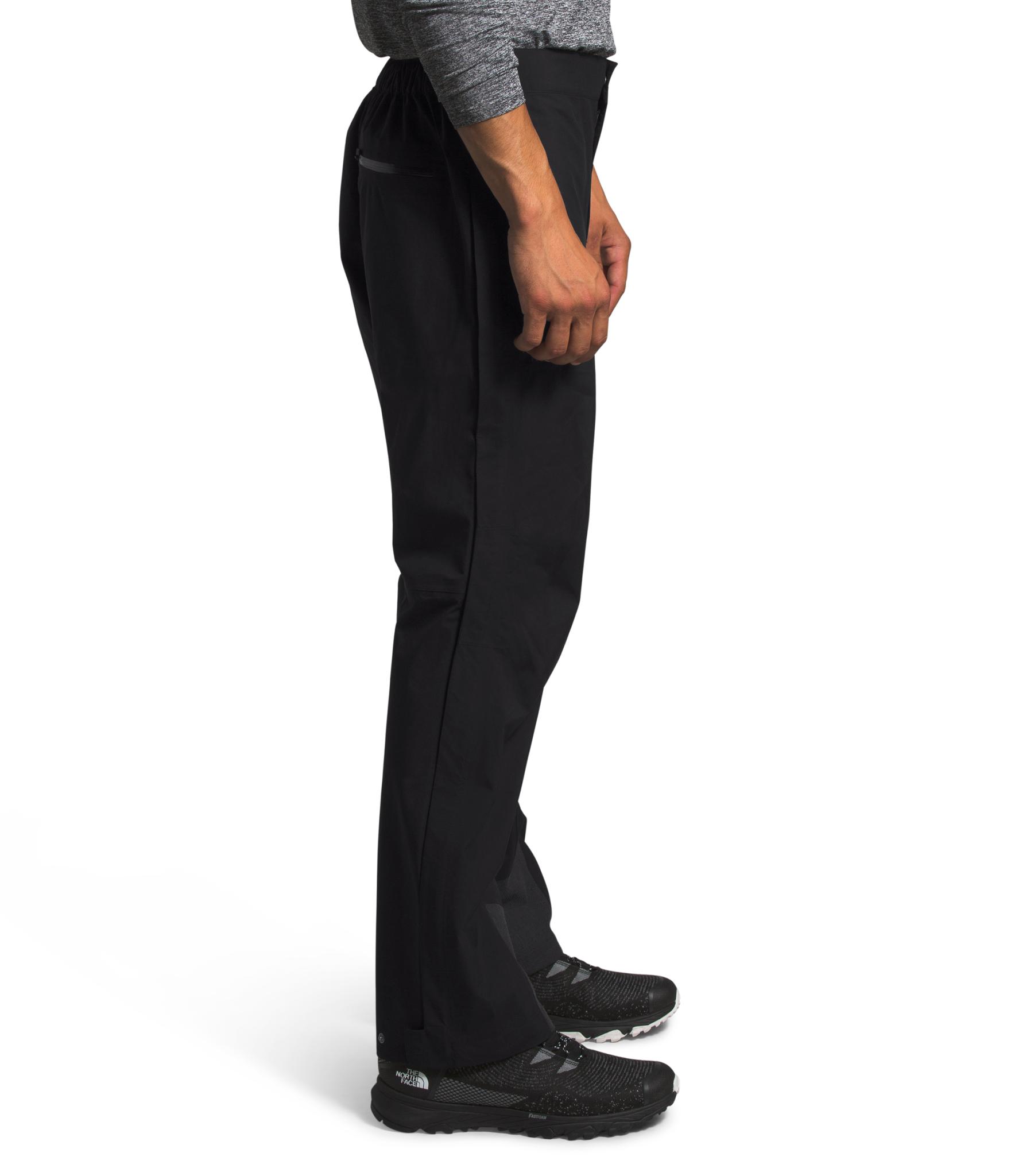 Men's Dryzzle FUTURELIGHT Pant-4