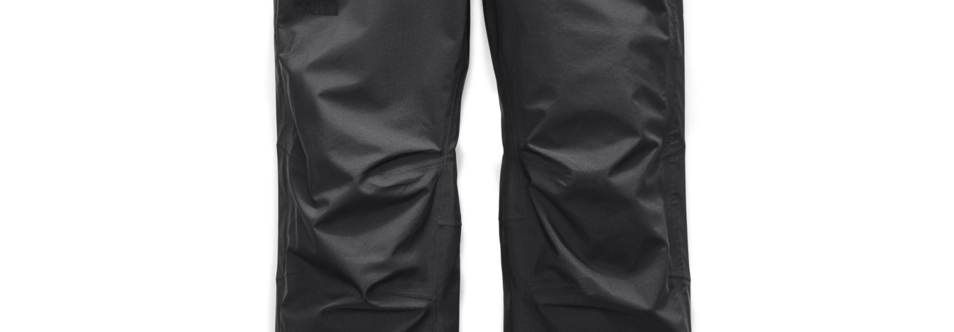 Women's Dryzzle FUTURELIGHT Pant