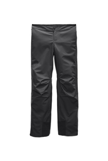 Women's Dryzzle FUTURELIGHT Pant