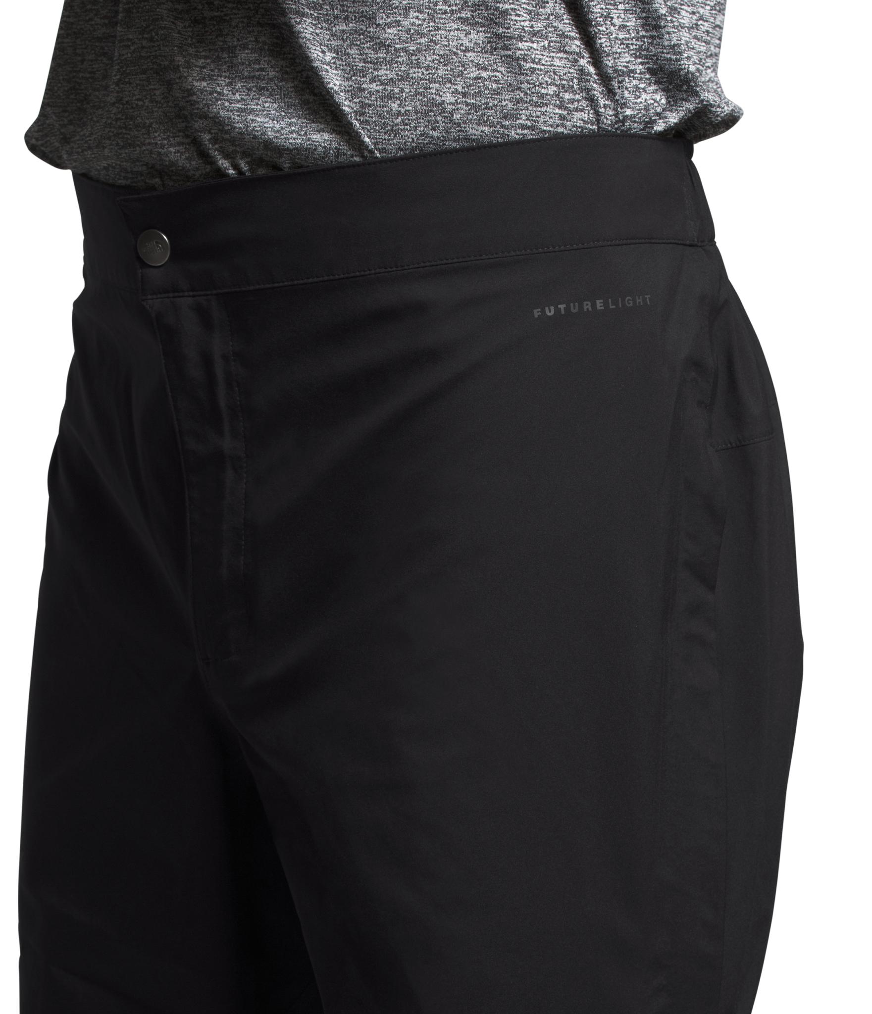 Women's Dryzzle FUTURELIGHT Pant-2