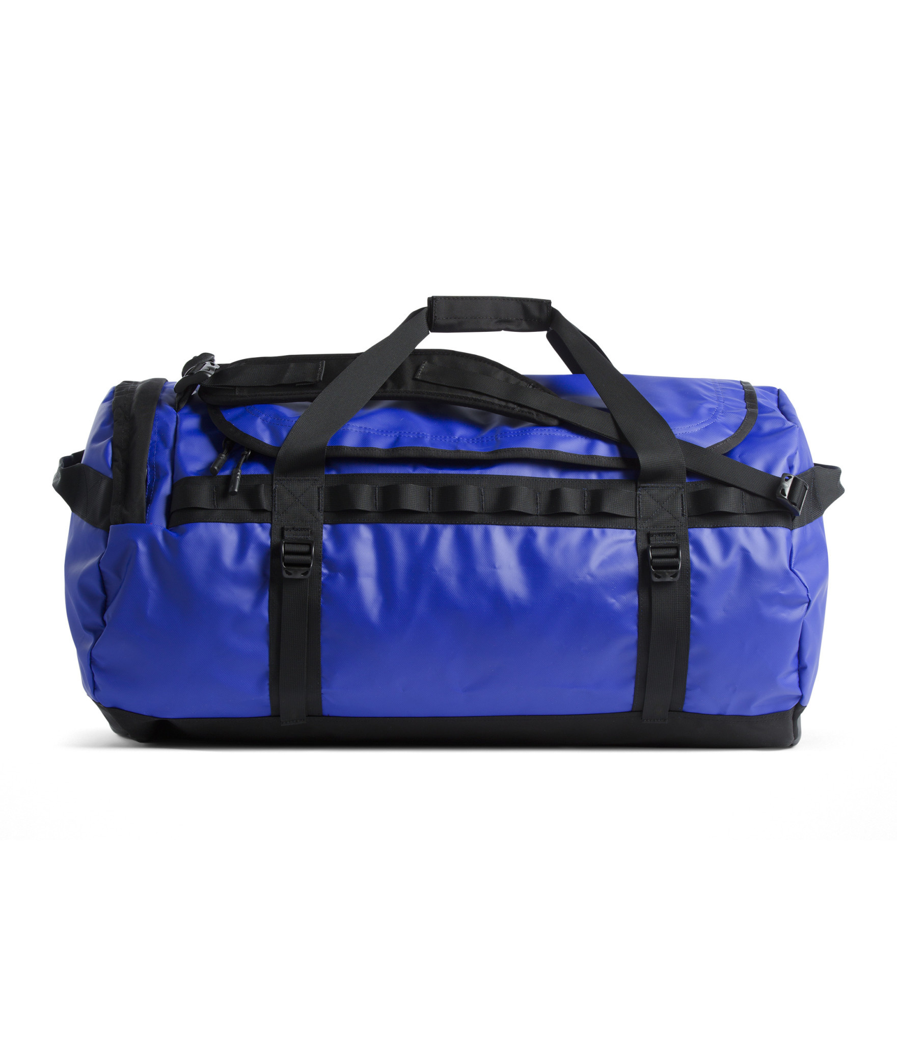 Base Camp Duffel Large-1