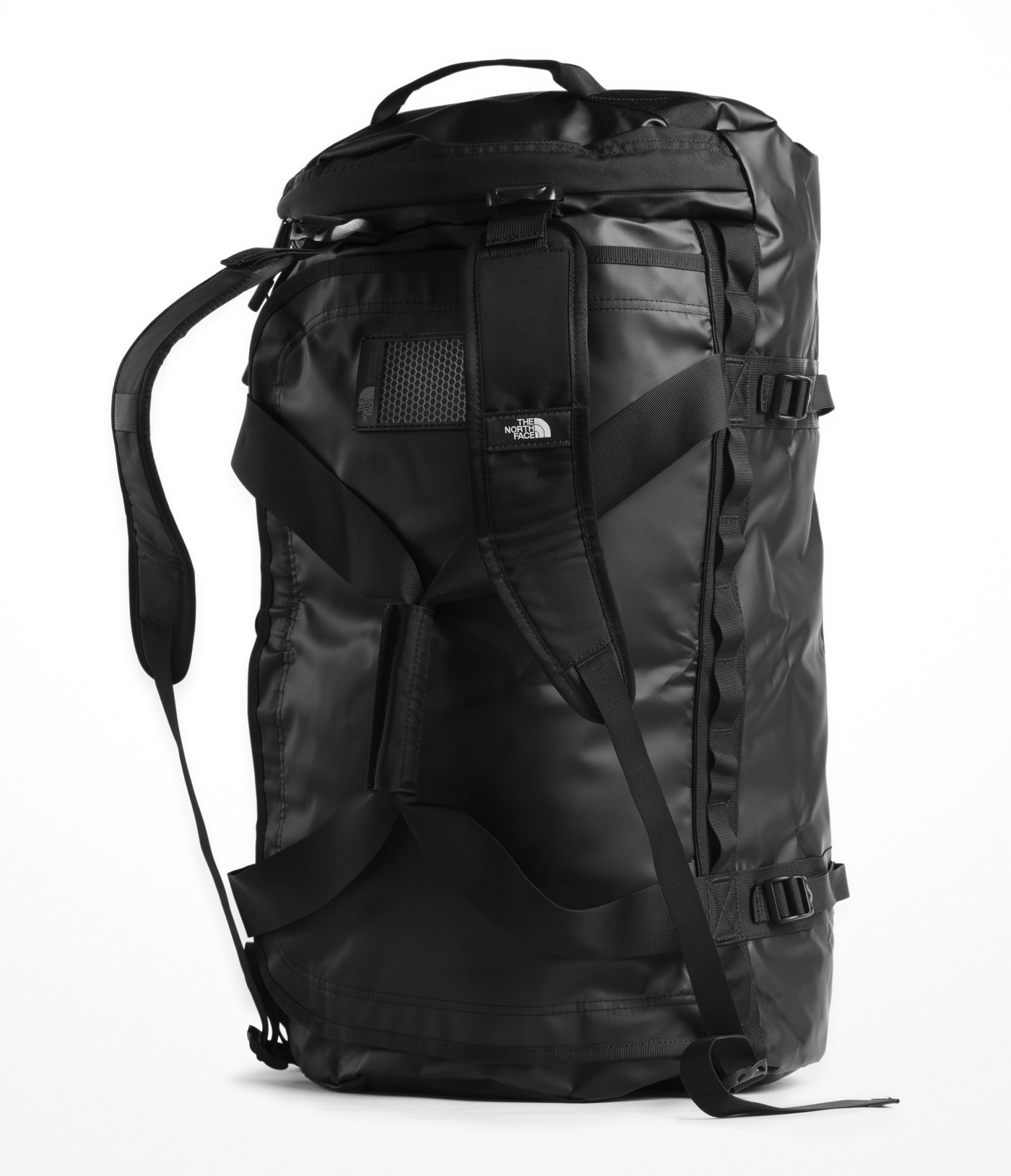Base Camp Duffel Large-2