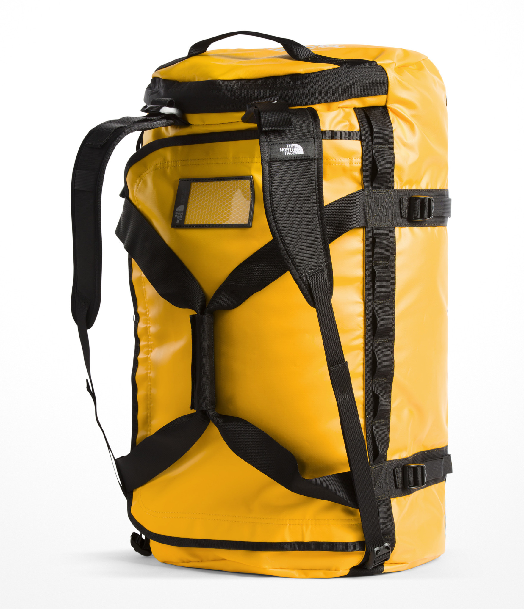 Base Camp Duffel Large-4