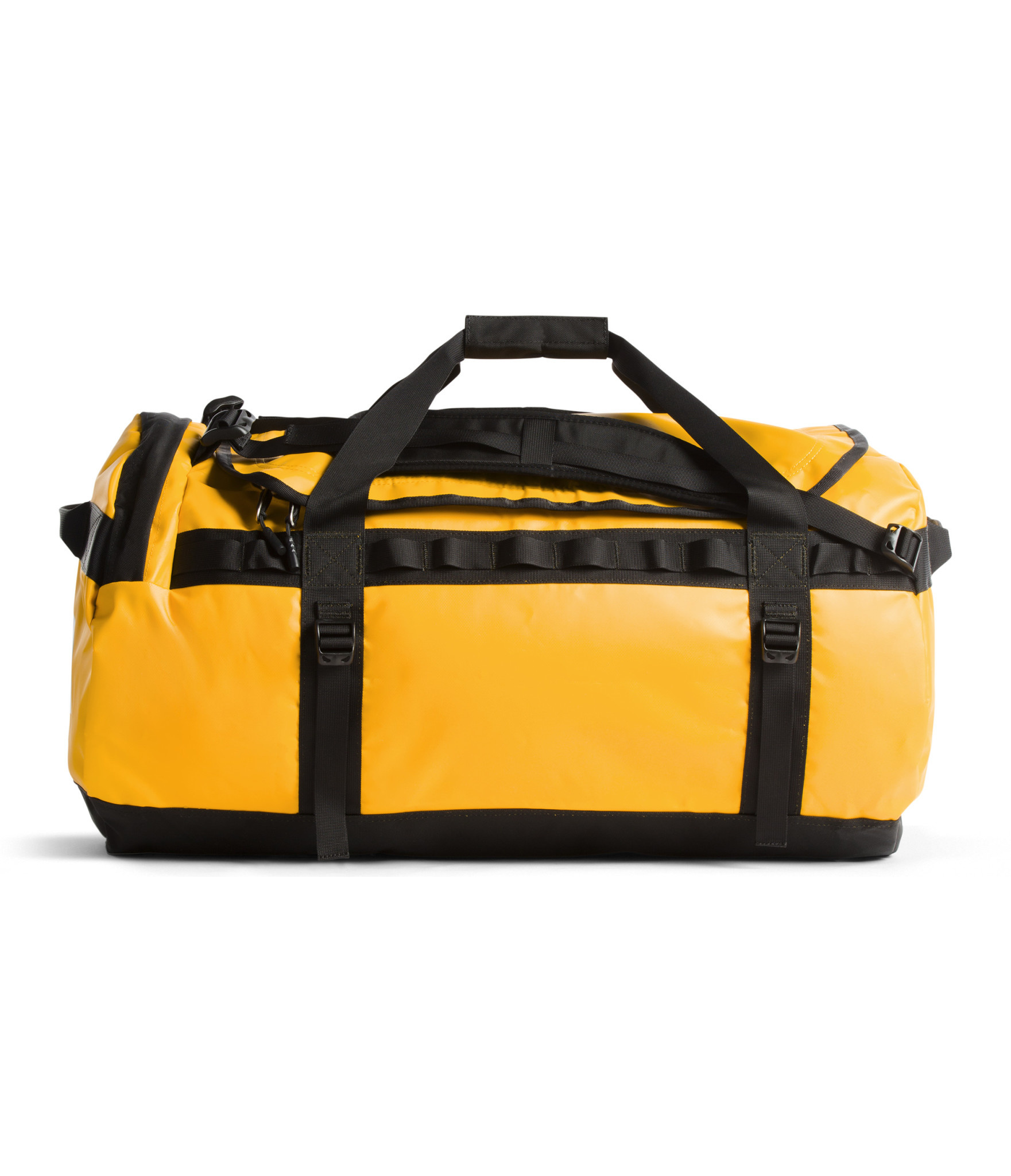 Base Camp Duffel Large-5