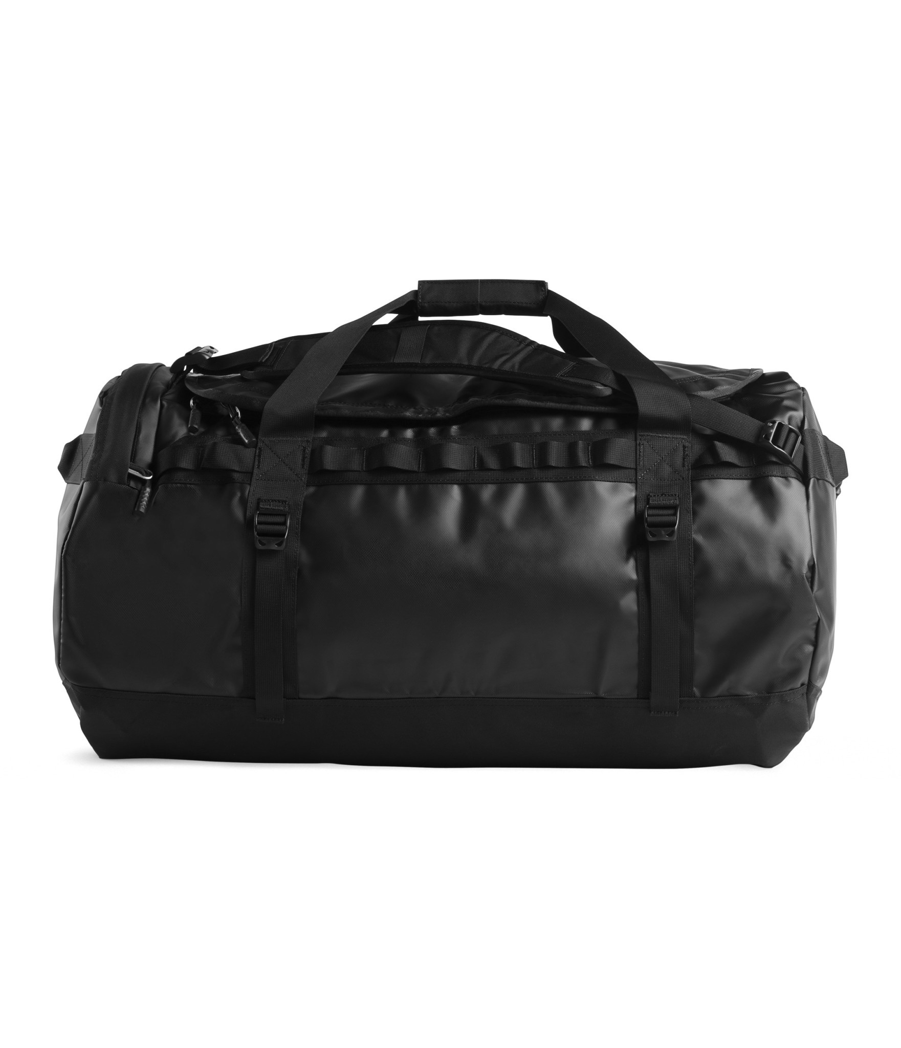 Base Camp Duffel Large-7
