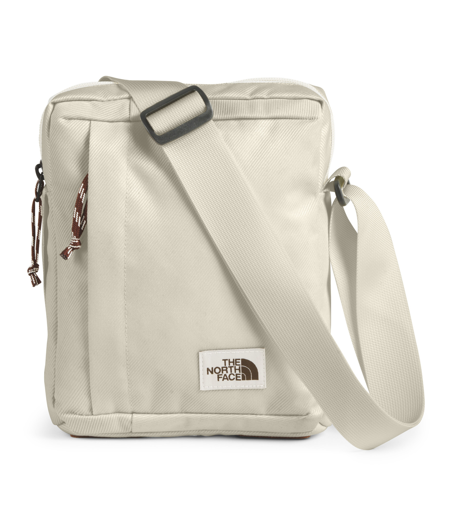 TNF Cross Body-1