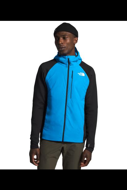 Men's Ventrix Hybrid Jacket