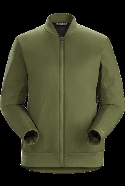 Women's Semira Jacket