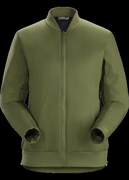 Women's Semira Jacket-1