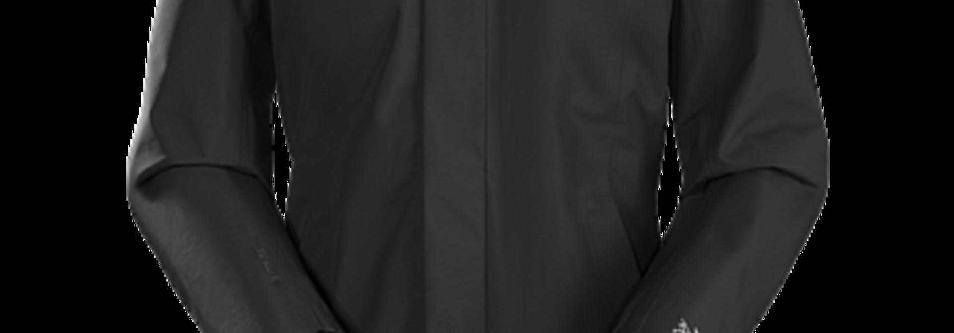 Women's Codetta Coat