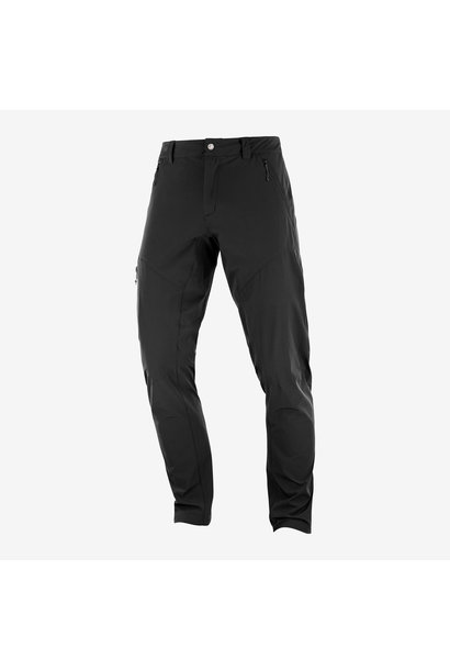 Men's Wayfarer Tapered Pant