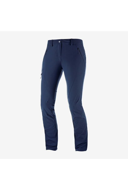 Women's Wayfarer Tapered Pant
