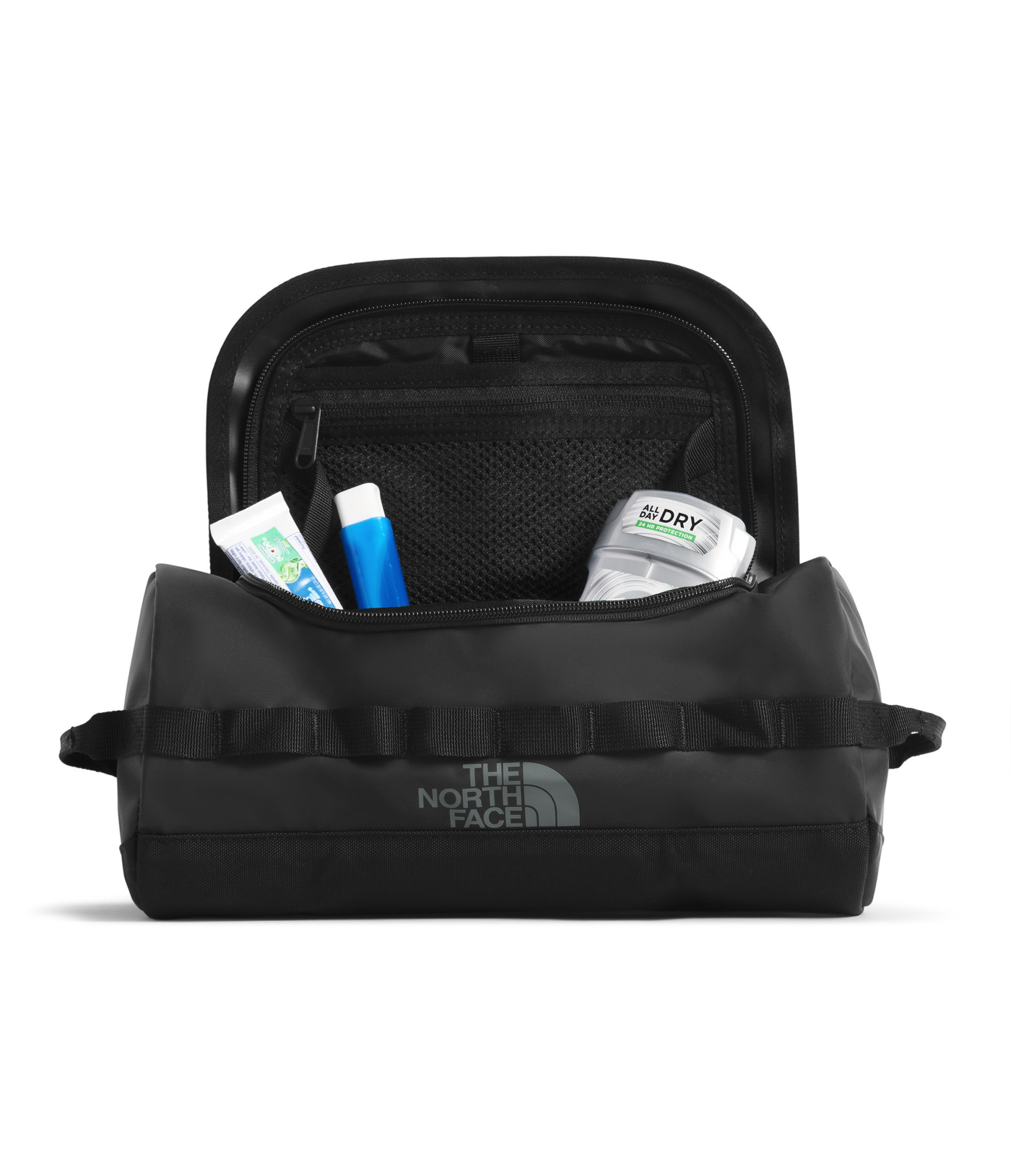 Base Camp Travel Canister-3