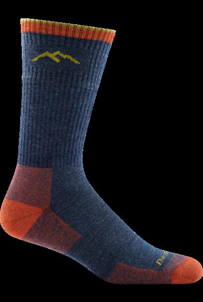 Men's Hiker Cushion Boot Sock