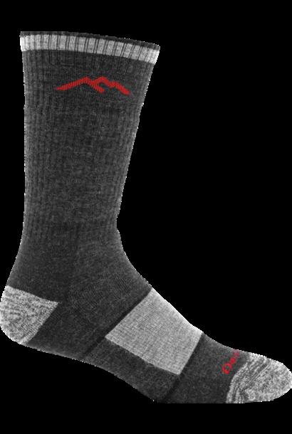 Men's Full Cushion Boot Sock