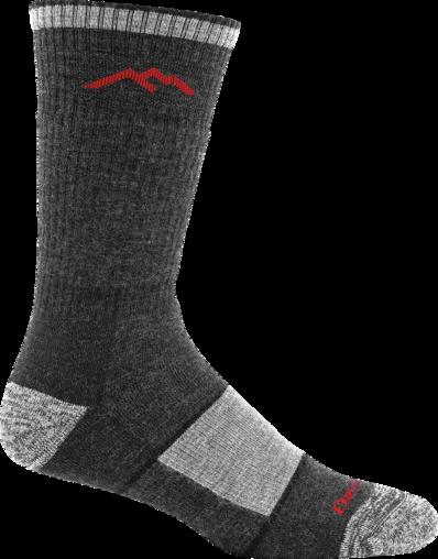 Men's Full Cushion Boot Sock-1