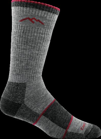Men's Full Cushion Boot Sock-2