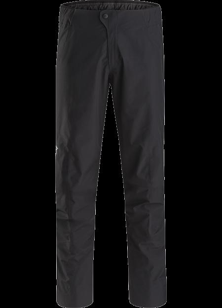 Men's Zeta SL Pant-1