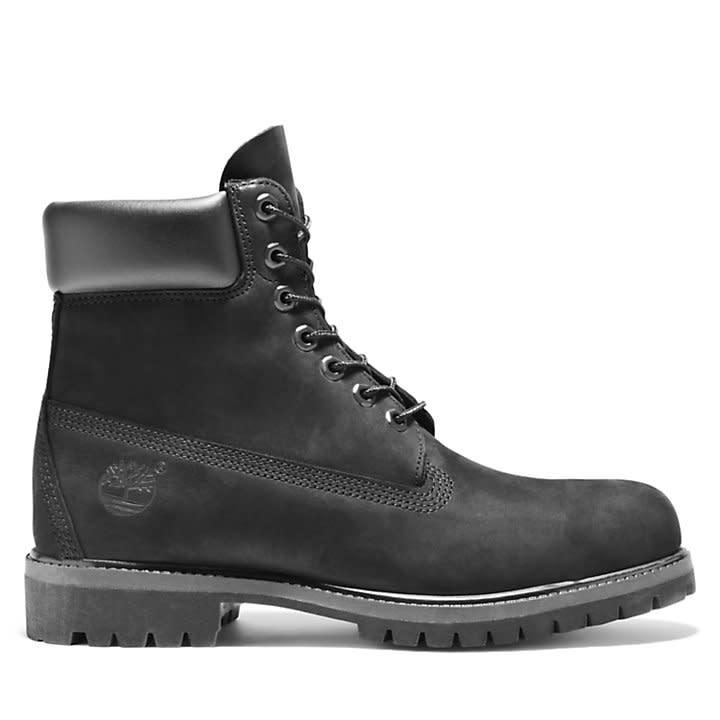 """Men's 6"""" Premium Waterproof Boots-2"""
