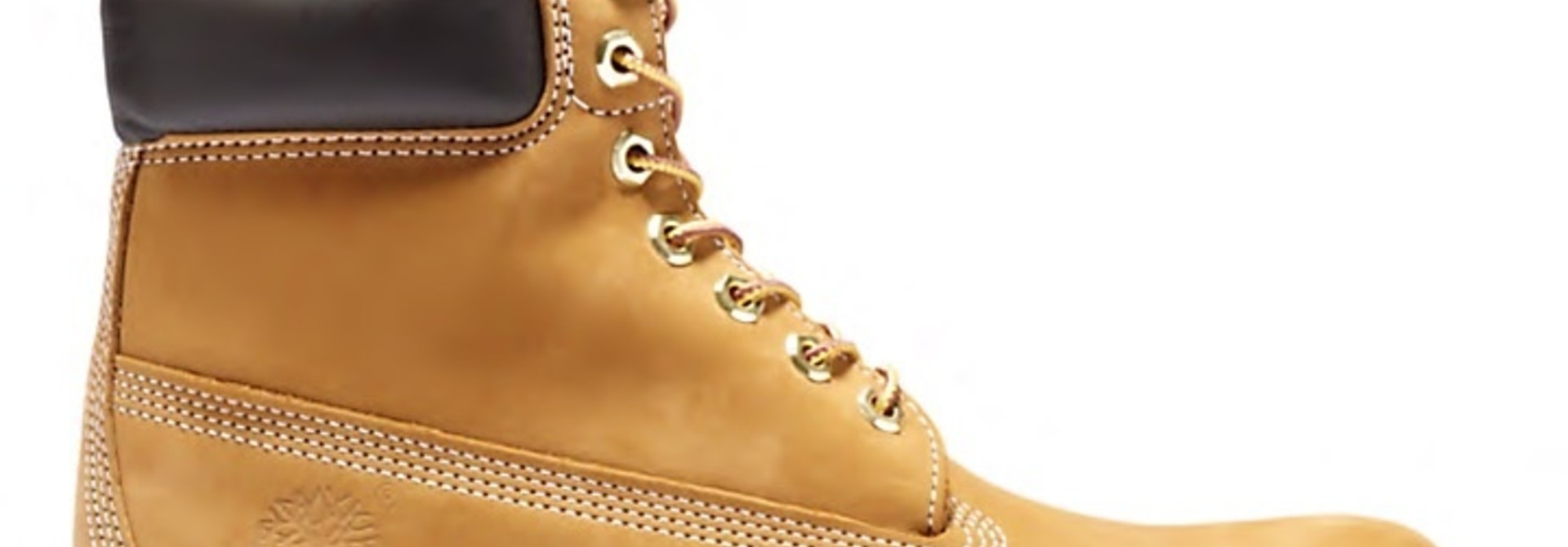 """Men's 6"""" Premium Waterproof Boots"""