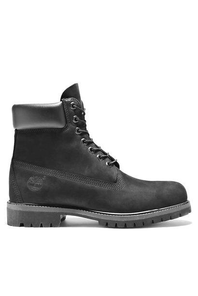 """Women's Premium 6"""" Waterproof Boot"""