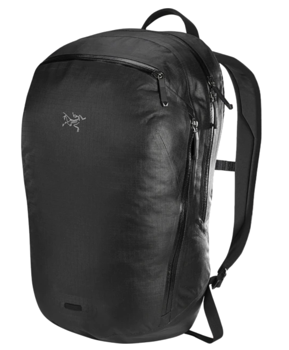 Granville Zip 16 Backpack-2
