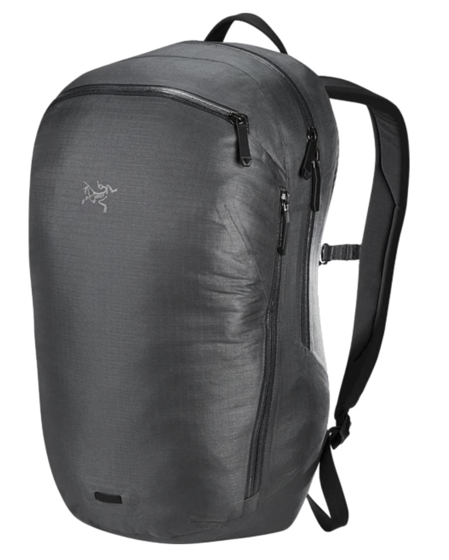 Granville Zip 16 Backpack-3