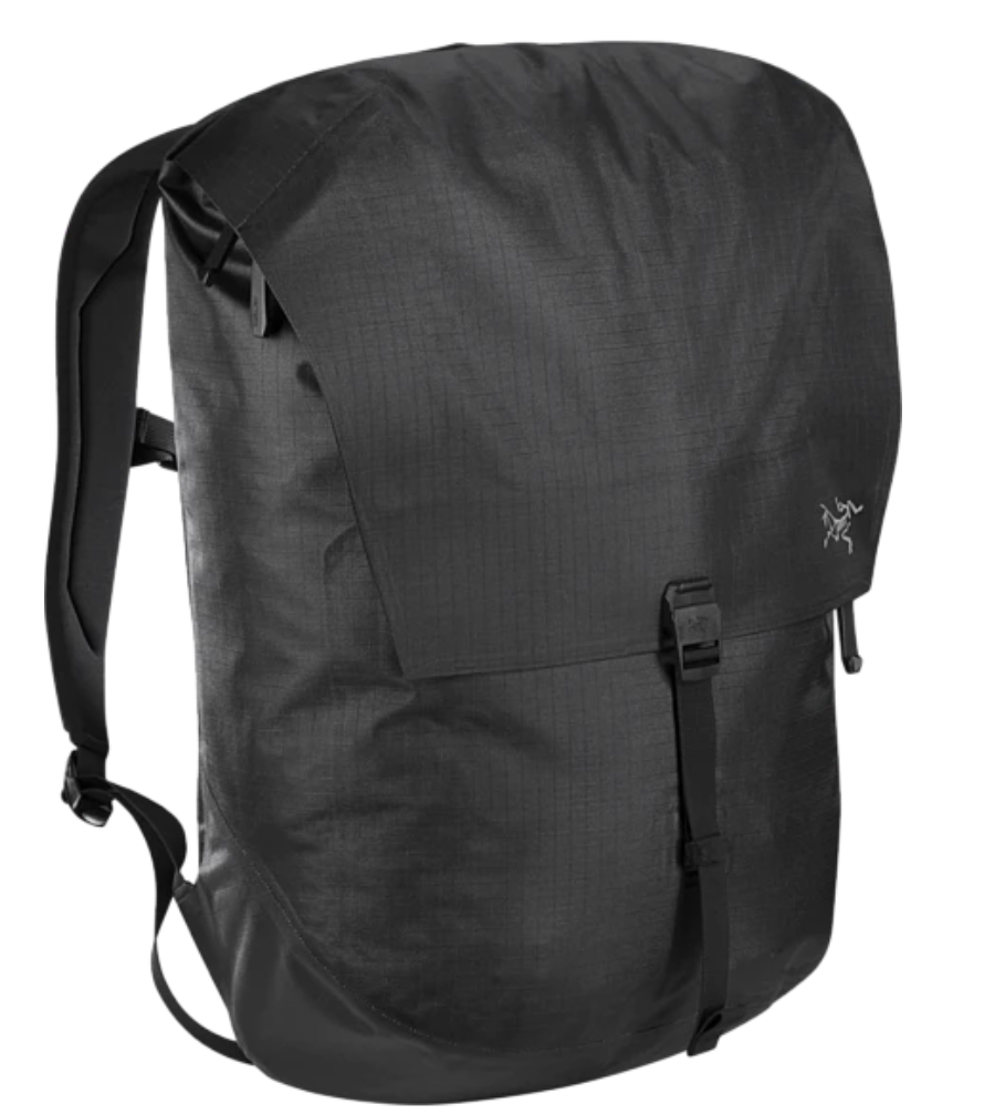 Granville 20 Backpack-3