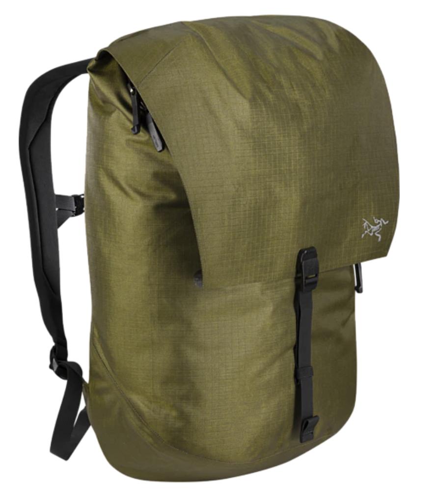 Granville 20 Backpack-2