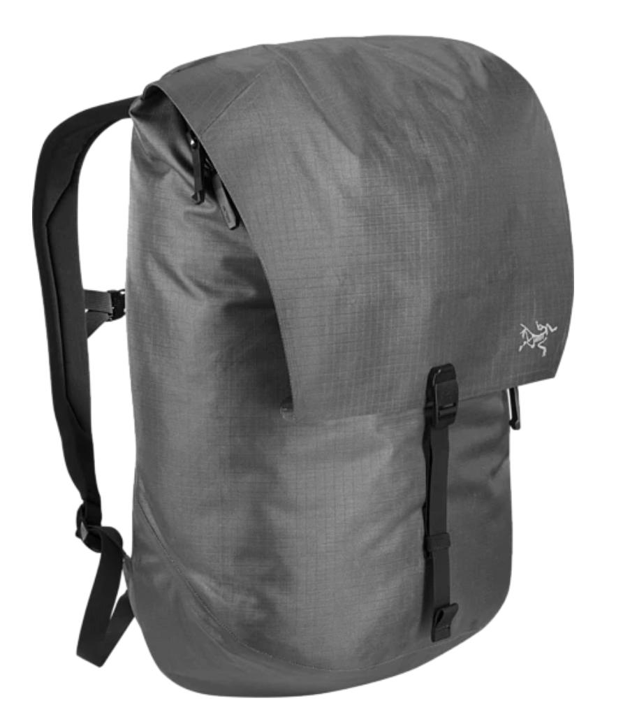 Granville 20 Backpack-1