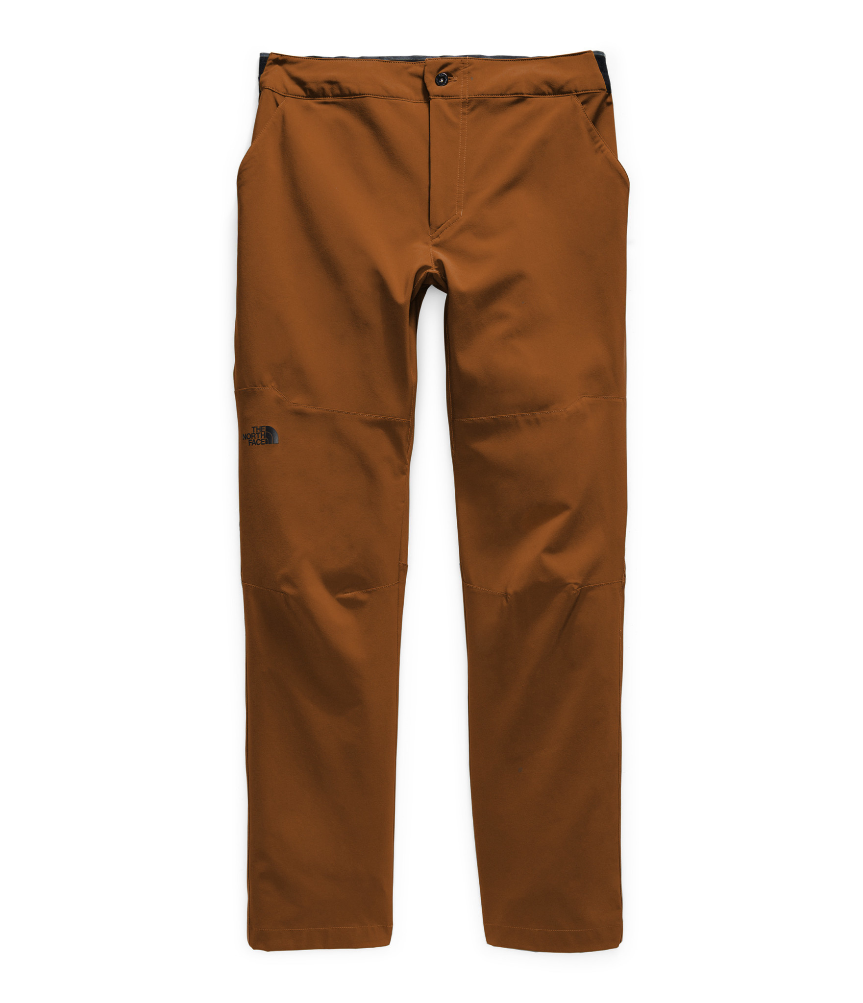 Men's Paramount Active Pant-3