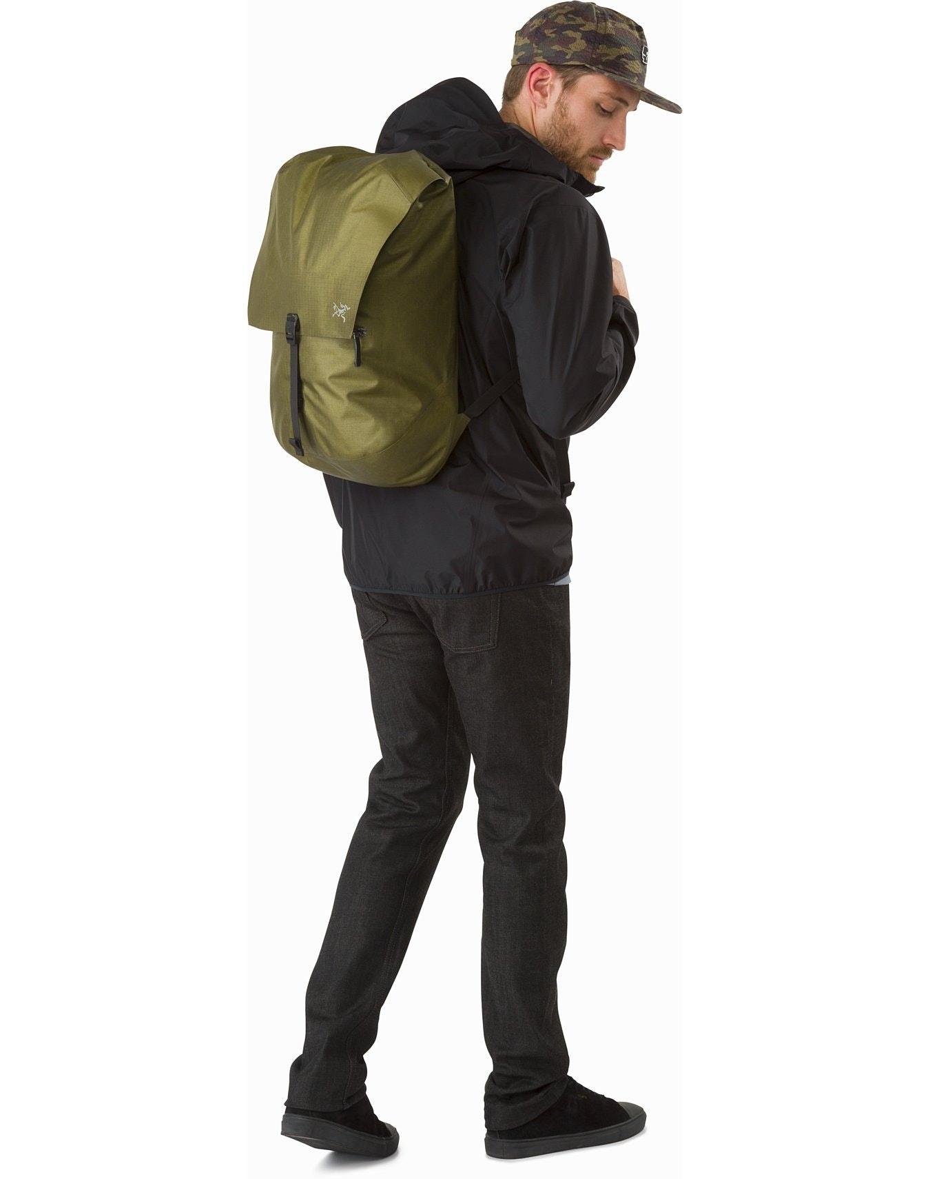Granville 20 Backpack-4