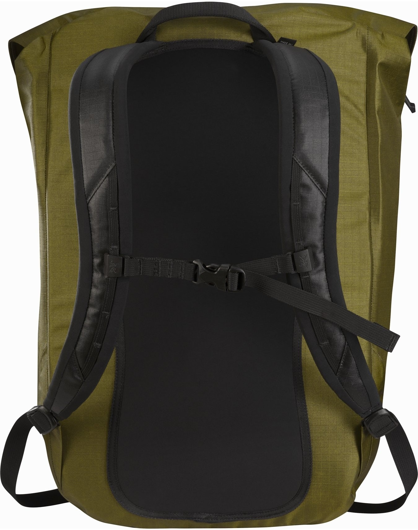 Granville 20 Backpack-5